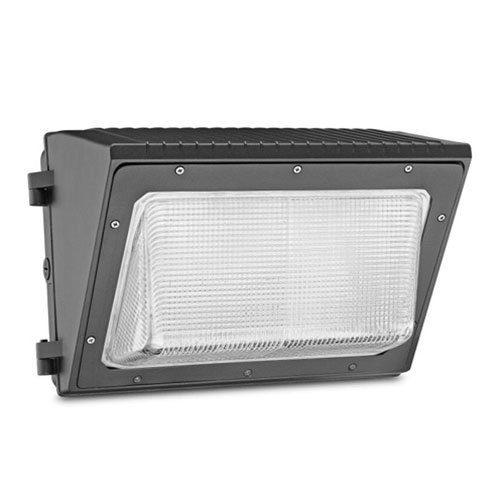 Classic LED Wall Packs