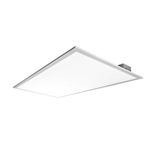 LED Edge Lit Troffer