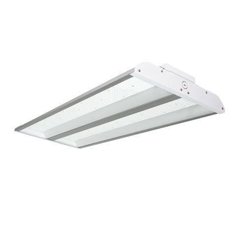 LED High-Low Bay Light