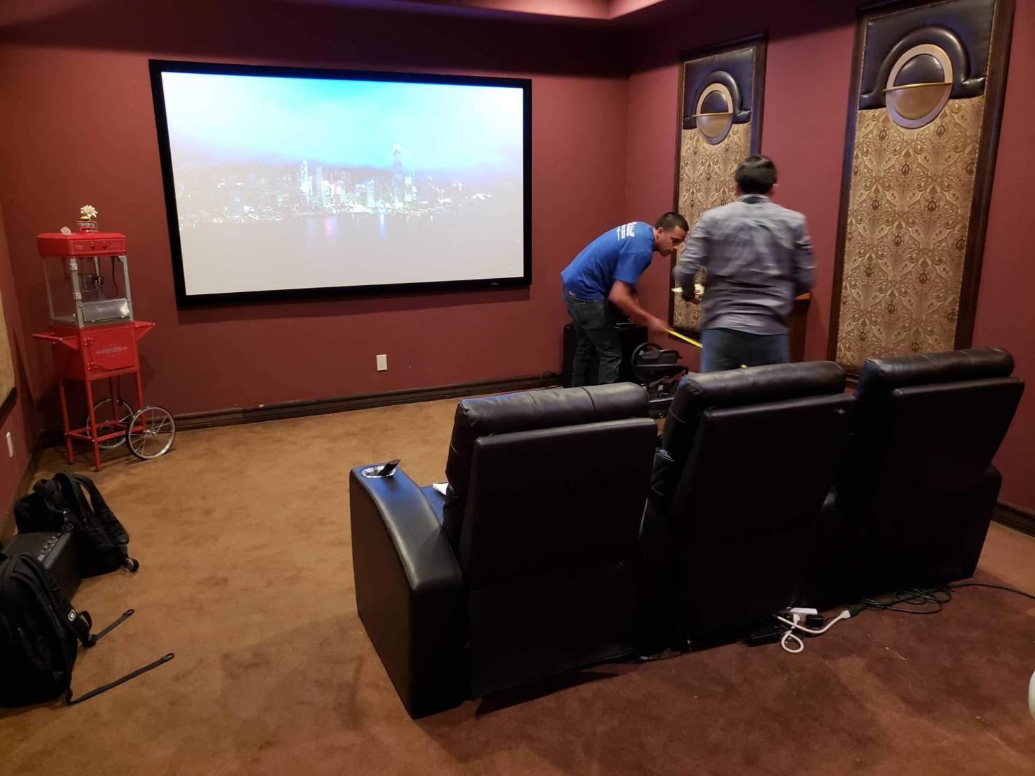 Dedicated-Home-Theater-Room