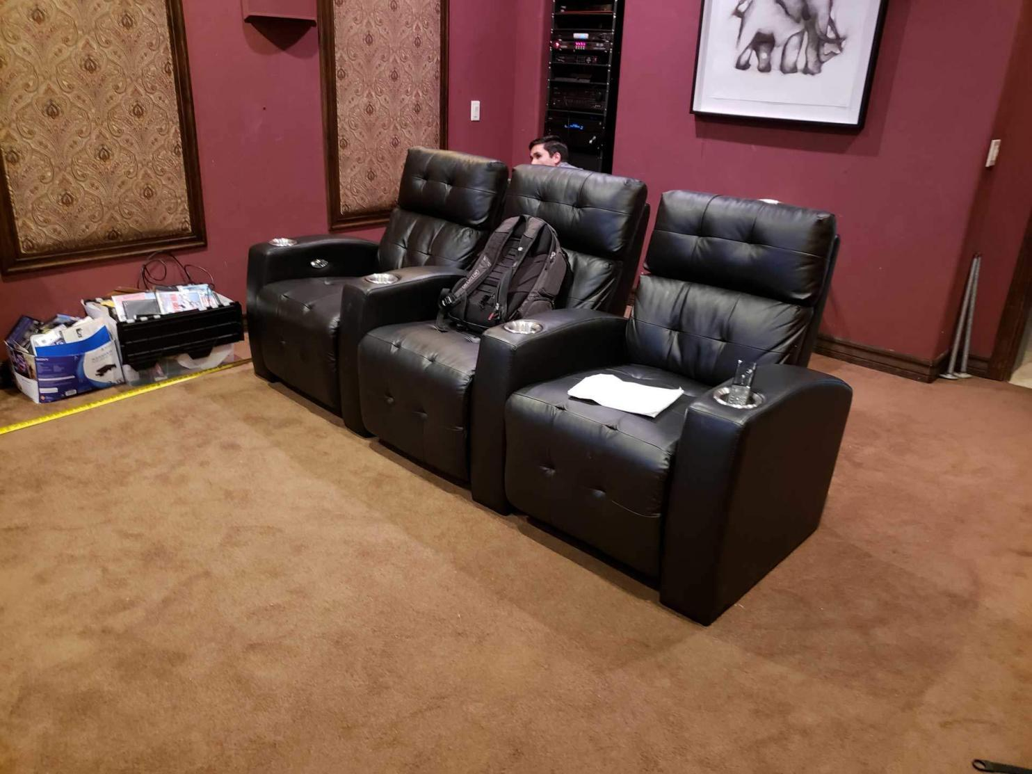 Private-Home-Theater-Seating