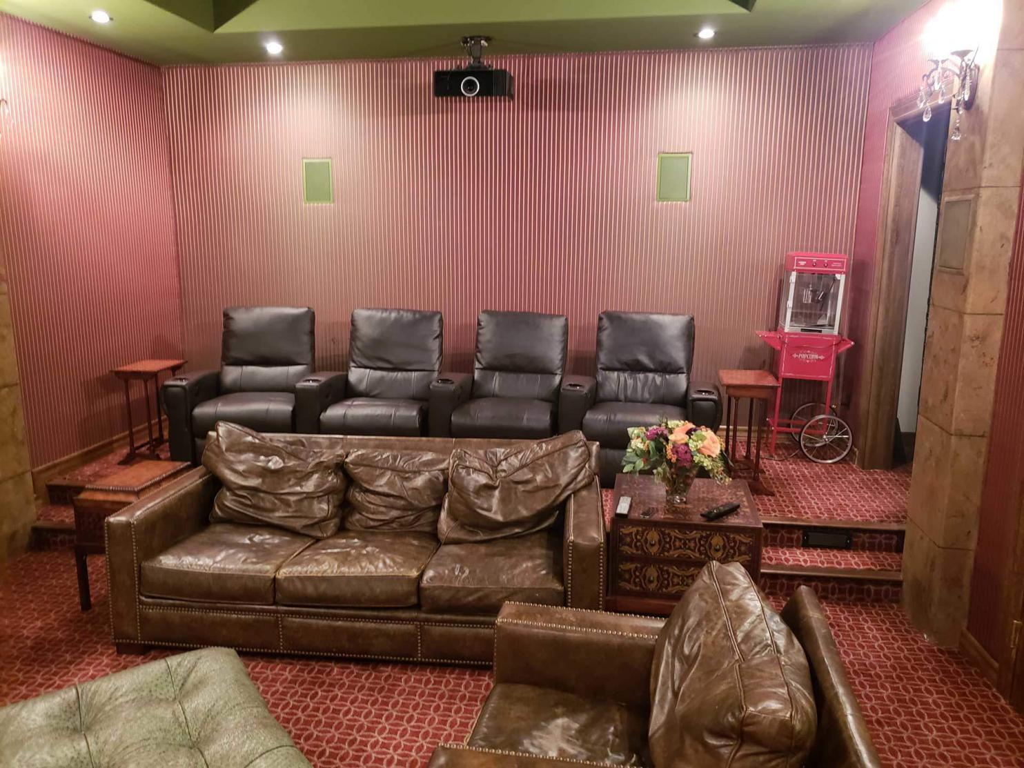 Private-Home-Theater-by-Caldwell-Electrical