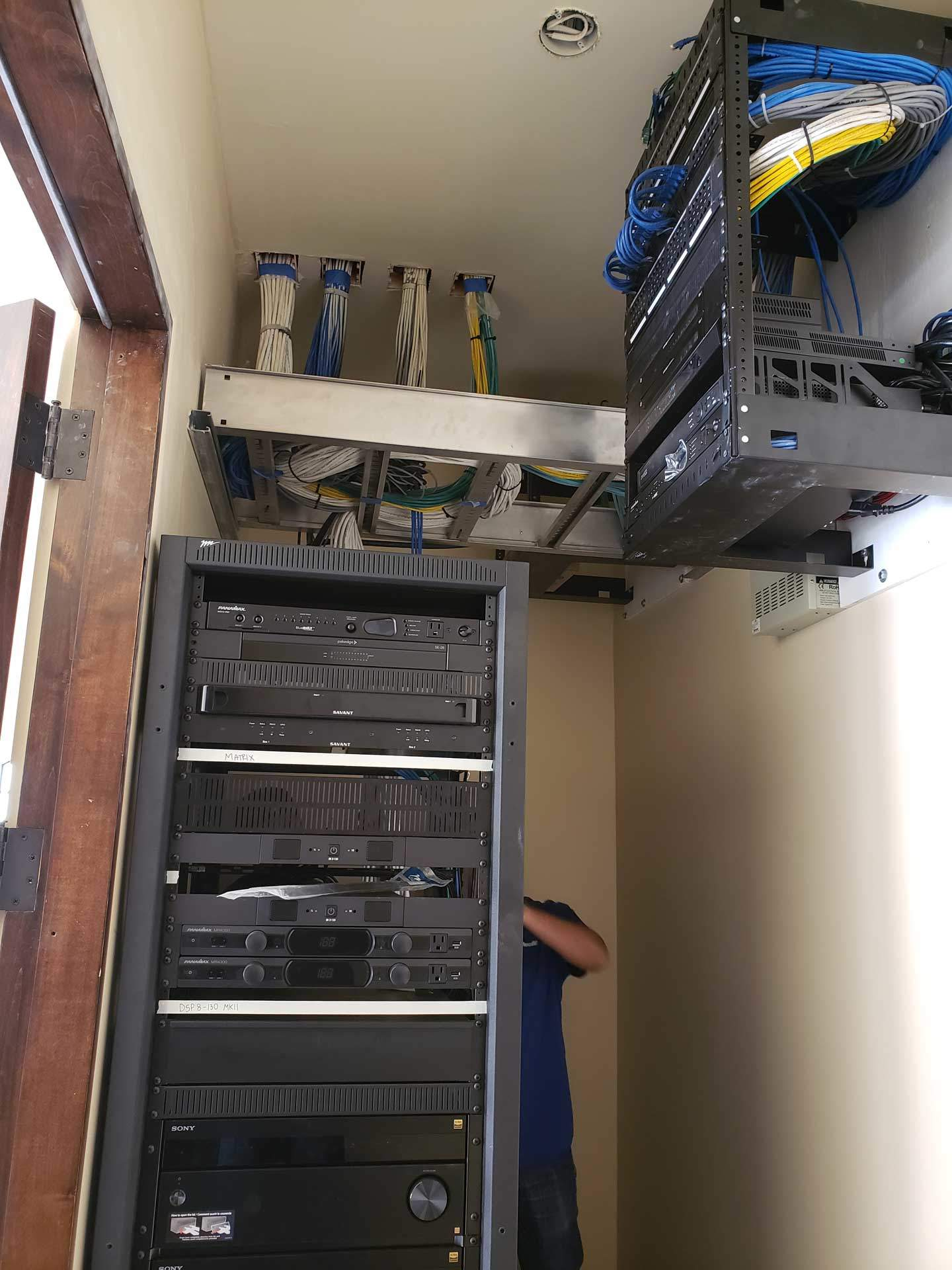 incoming-network-wiring