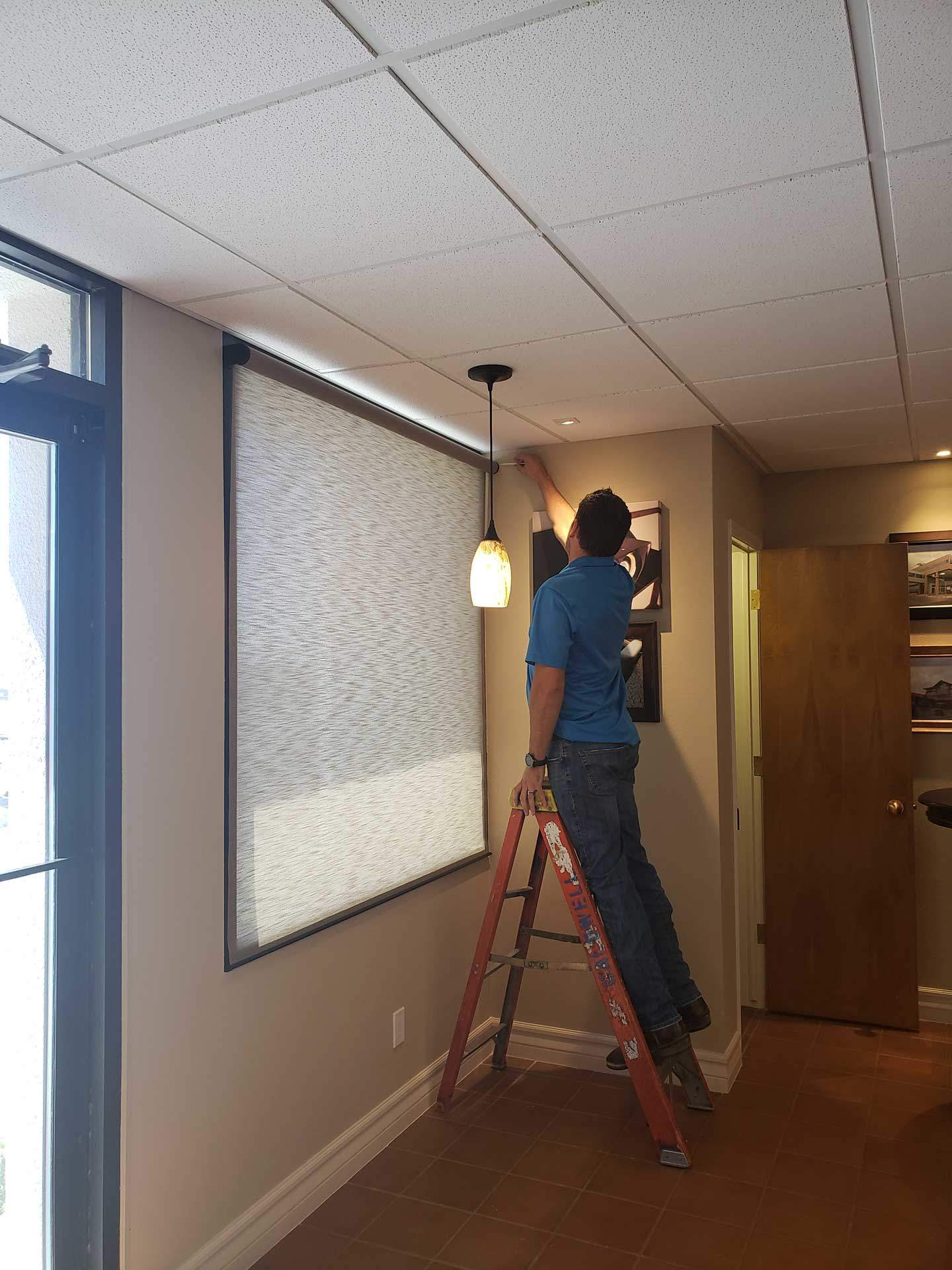 need-exact-measurements-for-Lutron-Shades